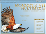 Roberts II Multimedia cover