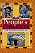 Book cover People's Plants