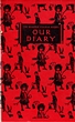 Book coverof Our Diary or Teddy and Me
