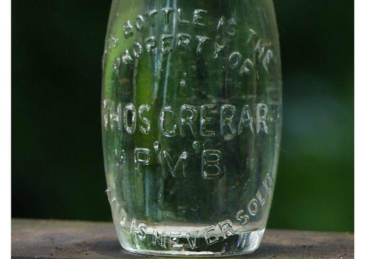 name-bottle-crerar-pmb