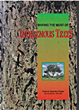 indigenous-trees-venter-thumbnail