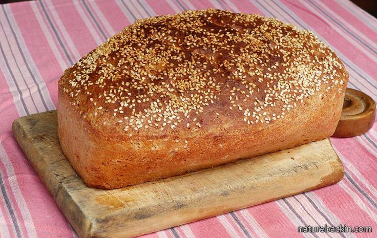 Batter-bread7