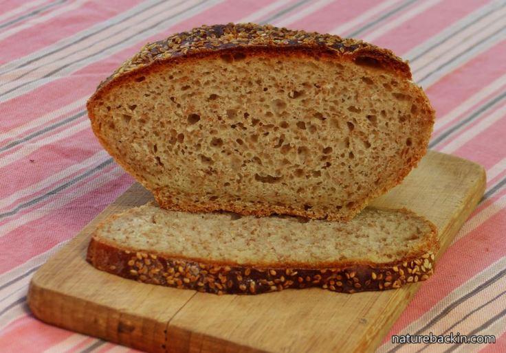 Batter-bread8
