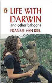 Life with Darwin thumbnail