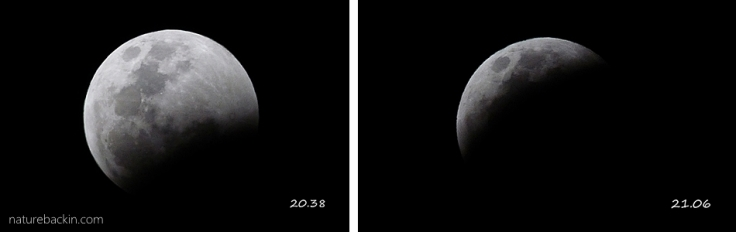 2c Moon eclipse 2018