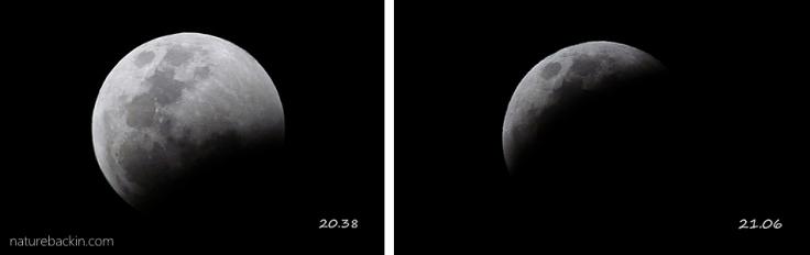 2c Moon eclipse 2018