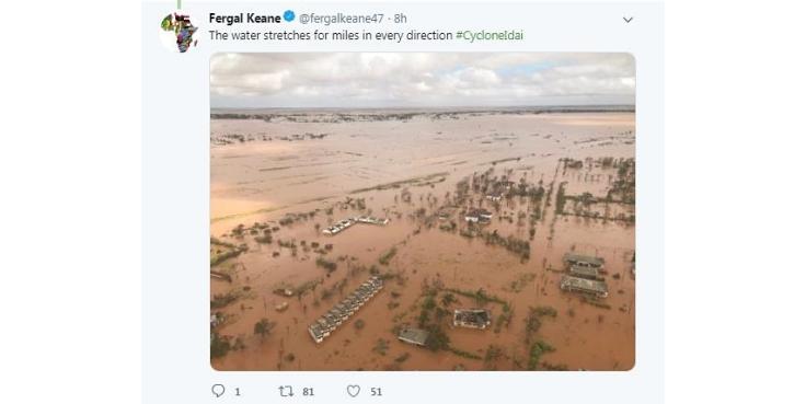 3 Mozambique-image-Cyclone-Idai
