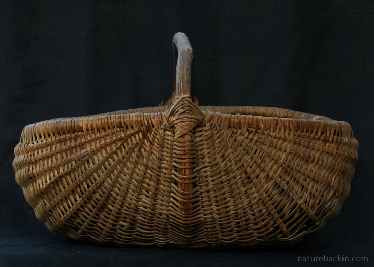 Kitchenalia-basket