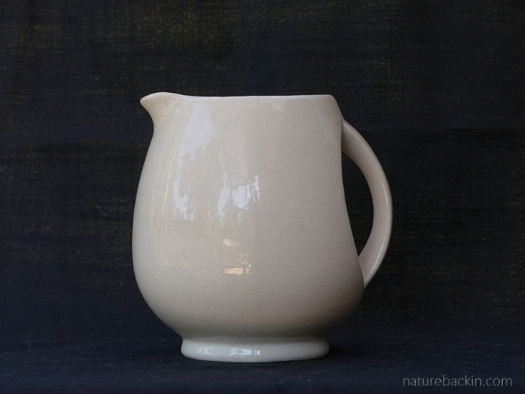 Kitchenalia-milk-jug