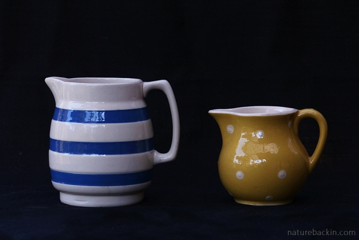 Kitchenalia-milk-jugs