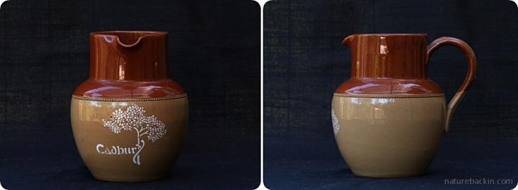 Kitchenalia-cocoa-jug
