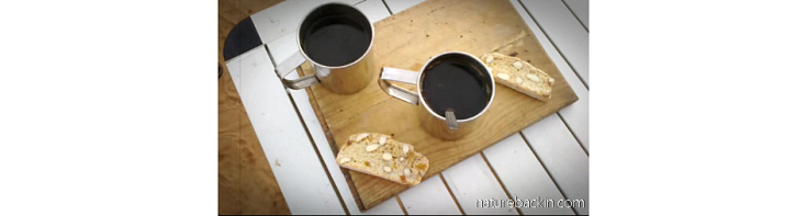 coffee-and-biscotti