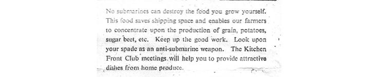 WW2-food-campaign